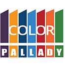 color pallady apartamente de vanzare