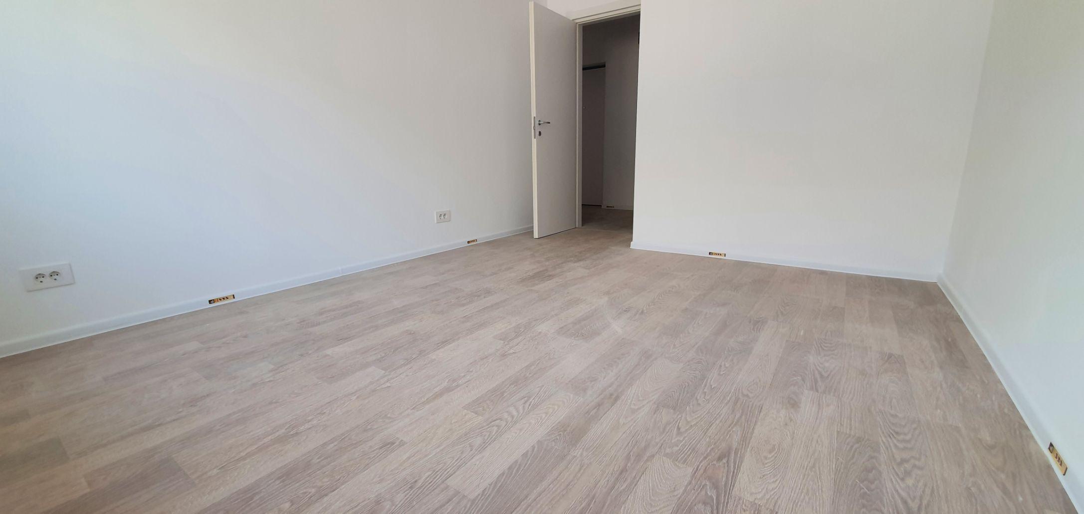 Bloc 1 - Etaj 2 - Apartament 15 - Dormitor
