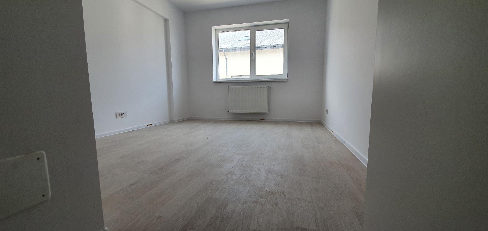 Bloc 2 - Etaj 2 - Apartament 15 - Dormitor