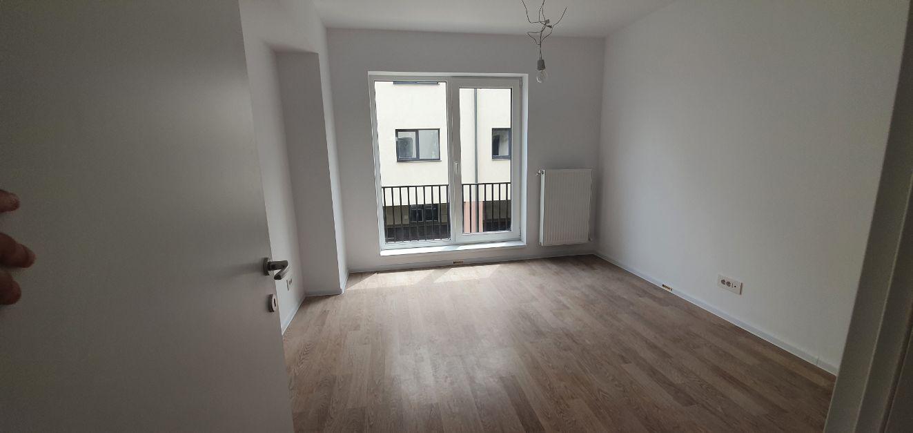 Bloc 2 - Etaj 1 - Apartament 07 - Dormitor