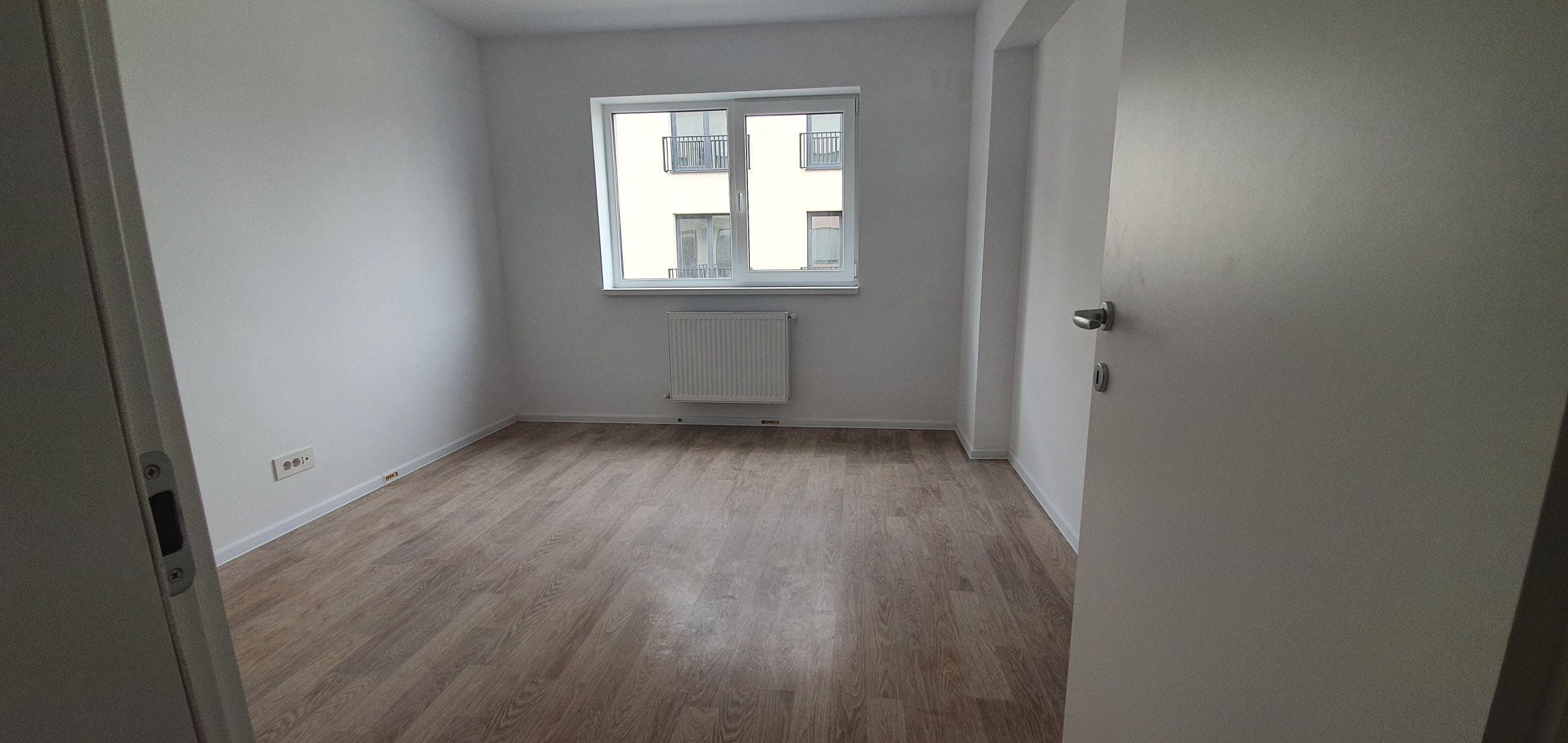 Bloc 2 - Etaj 1 - Apartament 08 - Dormitor